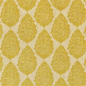 Jersey Collins Laken Drapery Fabric by Premier Print Fabrics 30 Yard Bolt