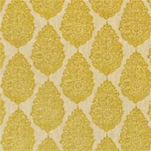 Jersey Collins Laken Drapery Fabric by Premier Print Fabrics 30 Yard Bolt