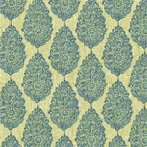 Jersey Florence Laken Drapery Fabric by Premier Print Fabrics 30 Yard Bolt