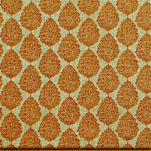 Jersey Ridgeland Laken Drapery Fabric by Premier Print Fabrics 30 Yard Bolt