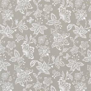Madelyn Cove Cotton Drapery Fabric by Premier Print Fabrics 30 Yard Bolt