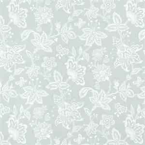 Madelyn Artichoke Cotton Drapery Fabric by Premier Print Fabrics 30 Yard Bolt