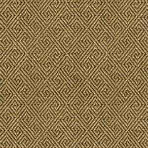 Turnstyle Upholstery Fabric Geometric Oatmeal 219turoat3