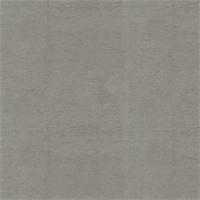 Luscious Solid Velvet Upholstery Fabric Smoke Light Gray - Order a 12 Yard Bolt