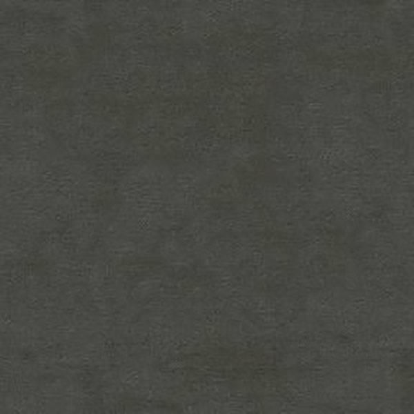 Luscious Solid Velvet Upholstery Fabric Charcoal Gray 259luscha3