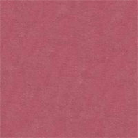 Luscious Solid Velvet Upholstery Fabric Dusty Rose Pink - Order a 13 Yard Bolt