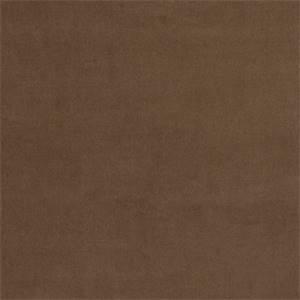57722-RF Solid Velvet Upholstery Fabric Mink