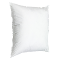 nova perfect pillow inserts 30 x 30 our nova perfect 30 x 30 pillow inserts are absolutely the highest quality pillow form anywhere