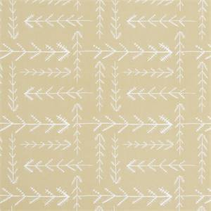Native Camel Cotton Drapery Fabric by Premier Print Fabrics 30 Yard Bolt