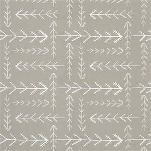 Native Driftwood Cotton Drapery Fabric by Premier Print Fabrics 30 Yard Bolt