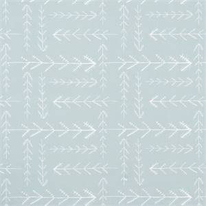 Native Honeydew Cotton Drapery Fabric by Premier Print Fabrics 30 Yard Bolt