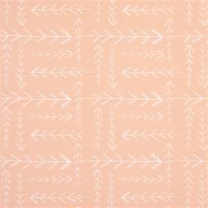 Native Sundown Cotton Drapery Fabric by Premier Print Fabrics 30 Yard Bolt