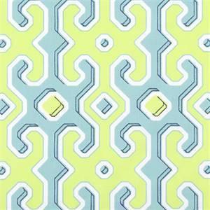 Olivia Vintage Indigo Canal Cotton Drapery Fabric by Premier Print Fabrics 30 Yard Bolt