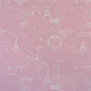 Paris Bella Twill Cotton Drapery Fabric by Premier Print Fabrics 30 Yard Bolt