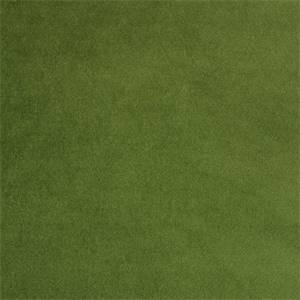 Como Multipurpose Velvet Color Olive