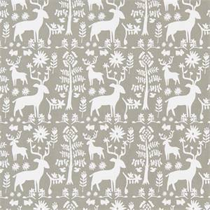 Promised Land Driftwood Cotton Drapery Fabric by Premier Print Fabrics 30 Yard Bolt