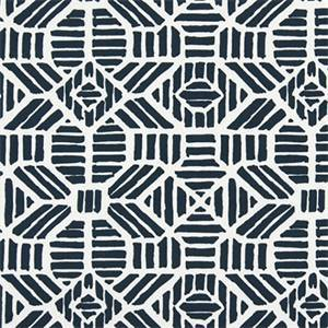 RIBBLE OXFORD INDOOR/OUTDOOR FABRIC BY PREMIER PRINT FABRICS 30 YARD BOLT