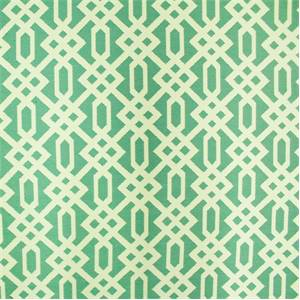 Outdoor Fabric By The Yard Geometric Outdoor Fabric Buyfabricscom