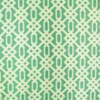 Indoor Outdoor Fabrics | Outdoor Fabrics By The Yard