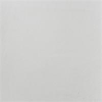Marine Vinyl Grey Upholstery Fabric