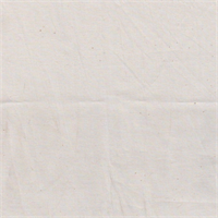 CM0106 Unbleached Muslin and Quilt Backing - 25 Yard Bolt