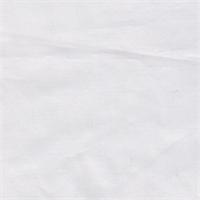 CM0005 Bleached Muslin Fabric - 25 Yard Bolt