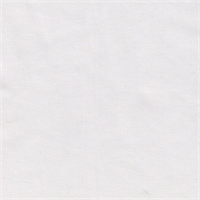 CM0107 Bleached Muslin and Quilt Backing - 25 Yard Bolt