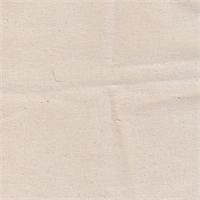bw0060 natural cotton canvas fabric 20 yard bolt