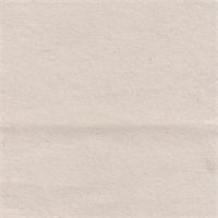 bw0080 natural cotton canvas fabric 20 yard bolt