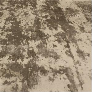 crushed velvet texture. Https://www.buyfabrics.com/p64497_seral-crushed-velvet -upholstery-fabric-in-mushroom-grey Crushed Velvet Texture T