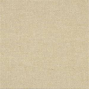 Lennox Gold Solid Metallic Thread Cotton Drapery Fabric by Premier Prints - By the 30 Yard Bolt