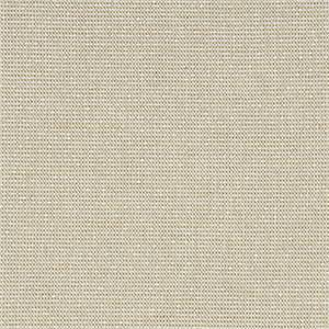 Loni Silver Solid Metallic Thread Cotton Drapery Fabric by Premier Prints - By the 30 Yard Bolt