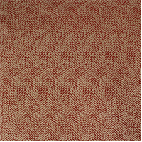 designer home fabrics. Baxter Chevron Drapery or Upholstery Fabric in Ruby Red By  A Patterned from Hamilton Fabrics nbsp Perfect for Pillows Drapes Richtex Designer Home BuyFabrics com