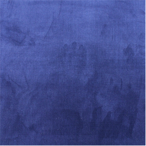 13seirp Velvet Upholstery Fabric In Bali Royal Blue 003seirpbal3