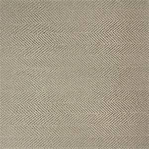 Jumper Parchment Neutral Tweed Upholstery Fabric w/ Crypton Finish