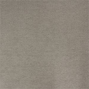 Turbo Porcelain Neutral Tweed Upholstery Fabric
