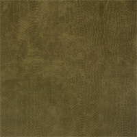 134SAFKHA1