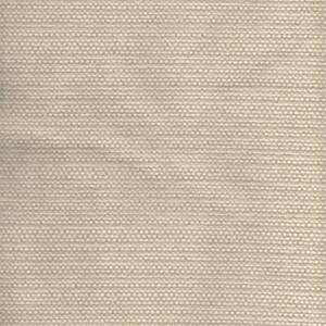 Cole Oyster Textured Upholstery Fabric