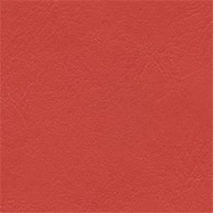 Talladega 14 Red Solid Vinyl Fabric - Order a 12 Yard Bolt