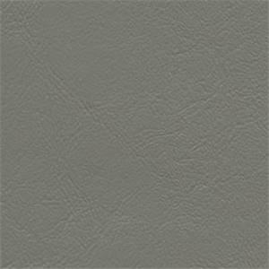 Talladega 9003 Grey Mist Solid Vinyl Fabric - Order a 12 Yard Bolt