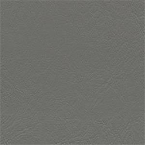 Talladega 905 Grey Solid Vinyl Fabric - Order a 12 Yard Bolt