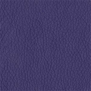 Turner 1009 Plum Metallic Solid Vinyl Fabric - Order a 12 Yard Bolt