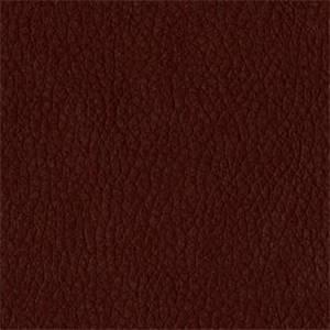 Turner 108 Wine Solid Vinyl Fabric - Order a 12 Yard Bolt