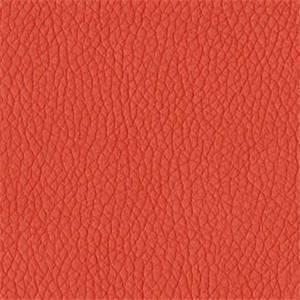 Turner 14 Rust Solid Vinyl Fabric - Order a 12 Yard Bolt