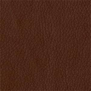 Turner 11 Brick Solid Vinyl Fabric - Order a 12 Yard Bolt