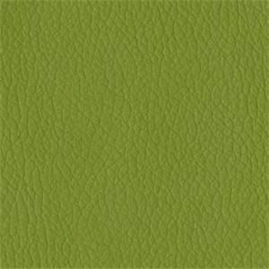 Turner 205 Sprig Solid Vinyl Fabric - Order a 12 Yard Bolt