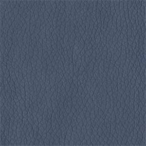 Turner 3003 Pacific Blue Solid Vinyl Fabric  - Order a 12 Yard Bolt