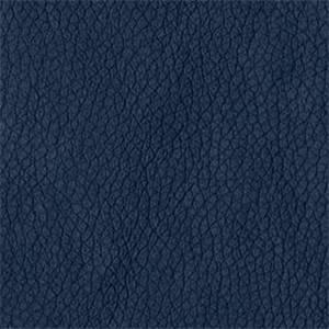 Turner 3006 Navy Solid Vinyl Fabric - Order a 12 Yard Bolt
