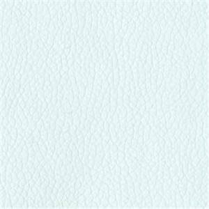 Turner 37 Lagoon Solid Vinyl Fabric - Order a 12 Yard Bolt