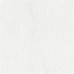 Turner 3822 White Solid Vinyl Fabric - Order a 12 Yard Bolt